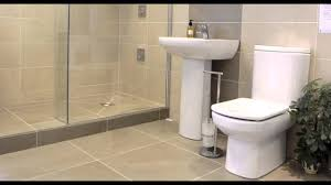 images of bathroom tile youtube