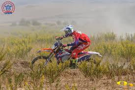 ama motocross live timing fim isde 2016 u2013 navarra spain u2013 trail jesters