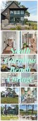 Beach Home Interior Design by Family Vacation Beach House Home Bunch U2013 Interior Design Ideas