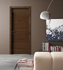 Home Interior Doors Best Affordable Interior Doors Images Amazing Interior Home