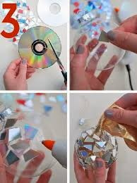 do it yourself ornaments ideas