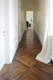 best 25 white hardwood floors ideas on white oak