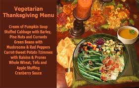 dietitians thanksgiving day special edition safety