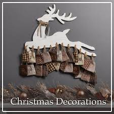Christmas Decorations Shop Wigan by Christmas Festive Decorations Trees And Gifts The Range