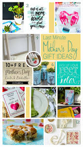 Gifts For Housewarming by Wayfair Housewarming Party Last Minute Mother U0027s Day Gifts