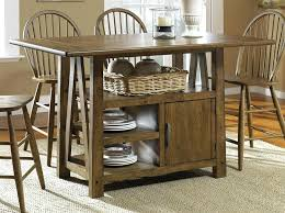 wine rack kitchen island kitchen table with wine rack kitchen table with wine rack underneath