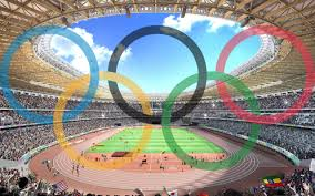 10 tokyo warriors tokyo 2020 everything we know about the next olympic games