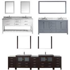 Bathroom Vanities Usa by Bathroom Vanity Furniture Bathroom Vanities And Vanity Sets By