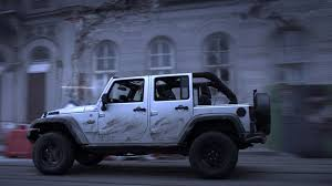 jeep arctic interior 2012 jeep wrangler call of duty modern warfare 3 cod mw3 jeepfan com