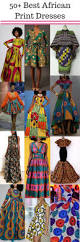 50 best african print dresses u0026 where to get them african