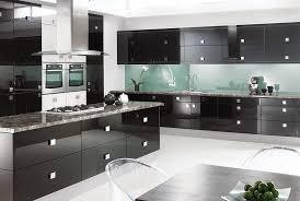 idee cuisine design idee cuisine design free description cuisine design with idee