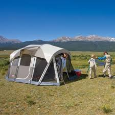 Dome Tent For Sale Cabin Tents For Sale October 2017
