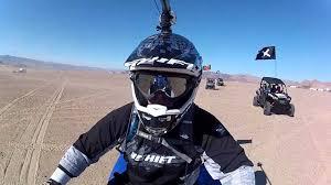 go pro motocross motocross helmet mount is your camera ed here mine motorcycles