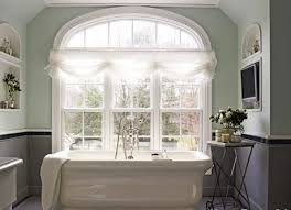 Palladium Windows Window Treatments Designs Gorgeous Palladium Windows Inspiration With Windows Palladium