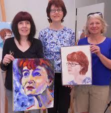 goward house portrait painters added 3 goward house portrait