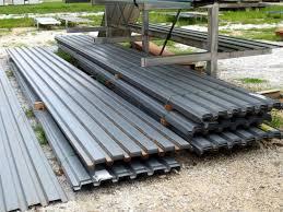 metal decking cold spring enterprises inc