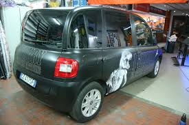 fiat multipla wallpaper fiat multipla djwraps it djwraps it pinterest fiat