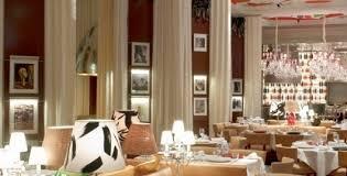 la cuisine royal monceau le nobu au royal monceau xperience chroniques gourmandes