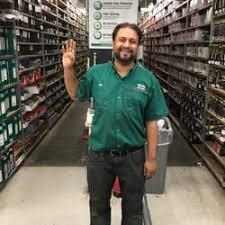 o reilly auto parts check engine light o reilly auto parts 47 reviews auto parts supplies 4400