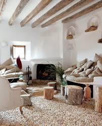 modern rustic home interior design interior amazing rustic interior design modern rustic