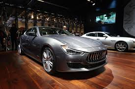 car maserati maserati maserati india to provide exclusive 5 year warranty
