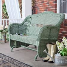 Ll Bean Outdoor Rugs by Furniture White Rocking Chair With Casco Bay Furniture And