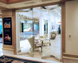 Interior Folding Glass Doors Fancy Interior Glass Bifold Doors And Crl Arch Sliding And