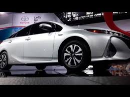 New Toyota Models 2017 Toyota New Cars 2017 Models Youtube