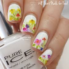 How To Decorate Nails At Home 19 Ideas For Perfect Prom Nails More Com