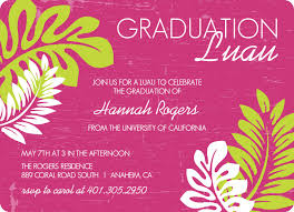 graduation party invitations make your own graduation party invitations ideas all invitations
