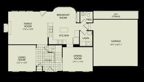 drees home floor plans charlotte 103 drees homes interactive floor plans custom