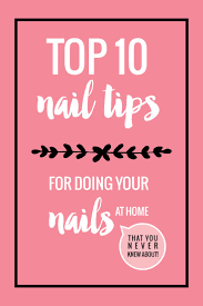 29 best nails images on pinterest nail polishes enamels and opi