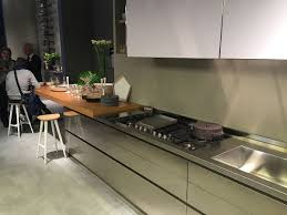 Re Home Kitchen Design Kitchen Room Pocket Door Honey We Re Home Makeup Vanities