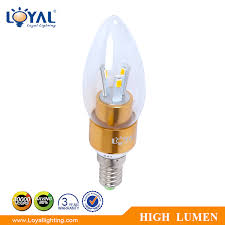 online buy wholesale candle flicker bulb from china candle flicker wholesale candle light smd online buy best candle light smd from