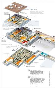 white house floor plan west wing 2nd escortsea a deep look inside the white house us best known floor plan