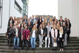 Iubh Bad Reichenhall Startschuss Zum Wintersemester 2017 2018 Iubh Duales Studium