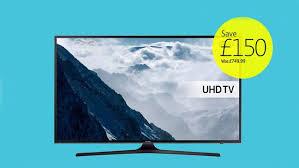 black friday 4k monitor black friday deals from the bt shop bt