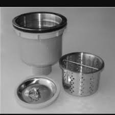Kitchen Sink Choke New Quality Stainless Steel Kitchen Sink - Kitchen sink waste traps