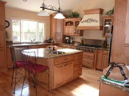 kitchen room 2017 kitchen colors light wood cabinets also