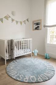 Washable Bedroom Rugs Washable Rugs Parade And Company