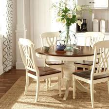 articles with vintage white dining room set tag extraordinary
