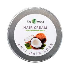 100 pics solution cuisine anti hair loss hair with coconut 100 g hcvco