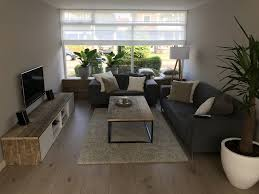 my living space in the netherlands malelivingspace