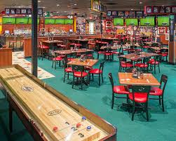 best new table games restaurant table games for adults home decorating ideas