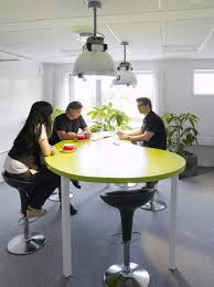 Modern Conference Room Design Modern Small Conference Room Designs Comm I Office Hw