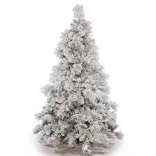 flocked pencil christmas tree brockhurststud com