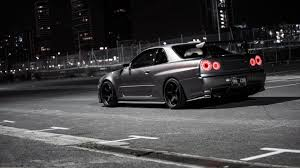 nissan convertible black nissan skyline hd 895484 walldevil