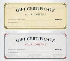 photoshop certificate design template bilingual administrative