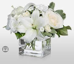 Get Well Soon Flowers Get Well Soon Flowers Flora2000 Send Flowers Online United