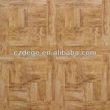fabulous expo laminate flooring expo laminate flooring e iso9001